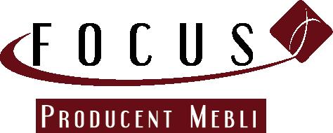 Focus meble